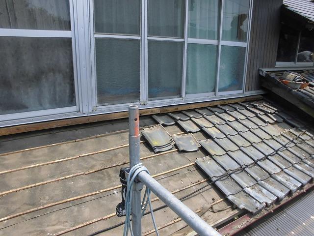 折板屋根に対して詳しくはコチラ