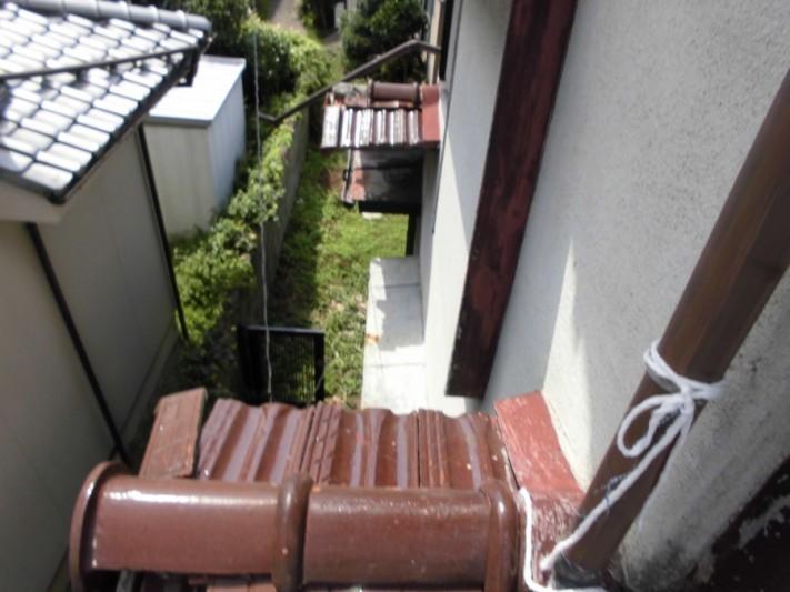 トタン屋根のメンテナンスは塗装か張替え、屋根葺き替えか屋根カバー工法