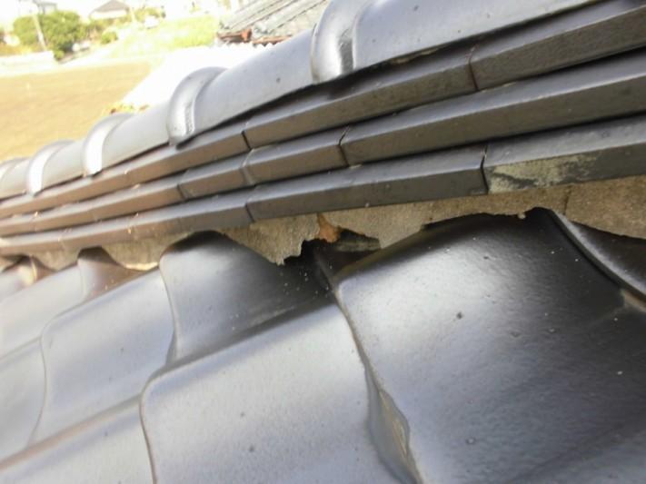 屋根の面積の求め方について詳しくはコチラ