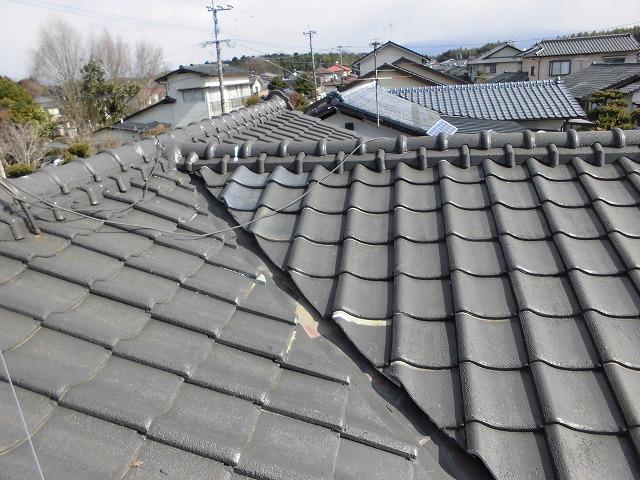街の屋根やさんの無料点検について詳しくはコチラ