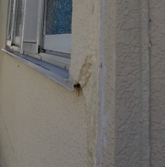 外壁 ご提案内容 塗装工事
