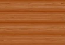 住宅素材 木材