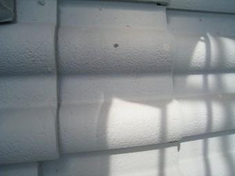 IMG_0070-1-columns2