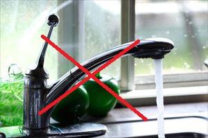水まわり キッチン