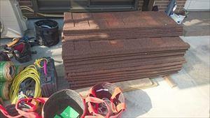 屋根 カバー工法 Tルーフ