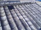 屋根瓦の現状